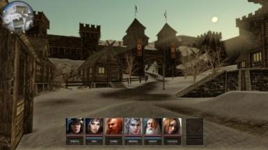 roa-star-trail-release-day-screenshot-4