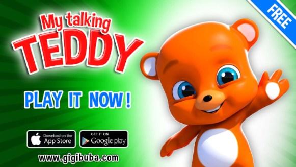 talking-teddy-ios-android-01