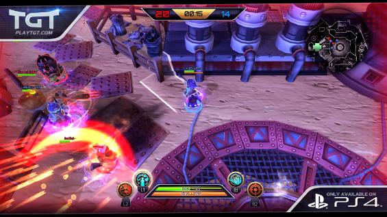 trans-galactic-tournament-ps4-05