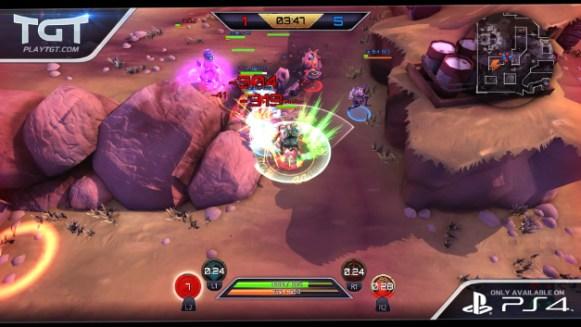 trans-galactic-tournament-ps4-06