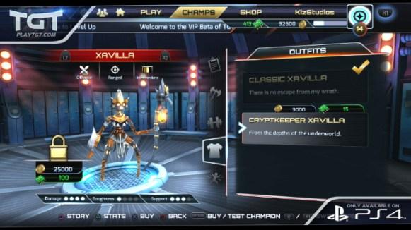 trans-galactic-tournament-ps4-09