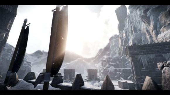 karak-azgaraz-screenshot-11
