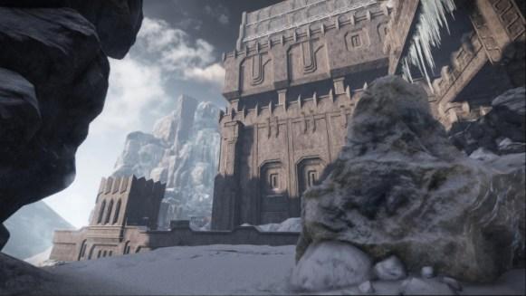 karak-azgaraz-screenshot-13