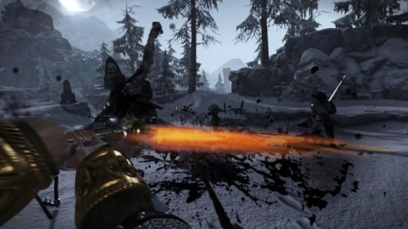 karak-azgaraz-screenshot-5
