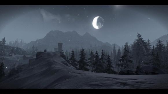 karak-azgaraz-screenshot-7