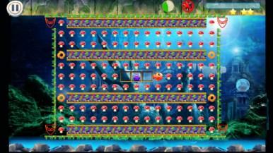 Maze Bomber - 02