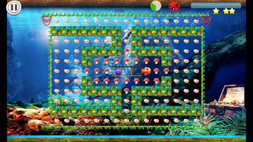 Maze Bomber - 04