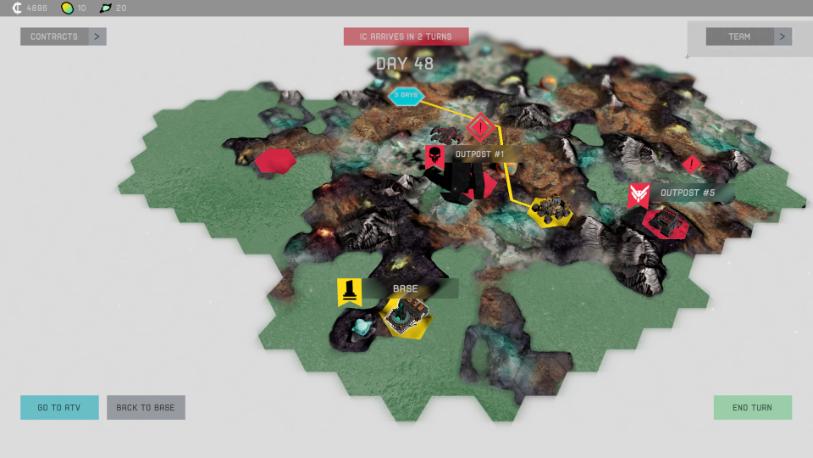 ST_Worldmap_01