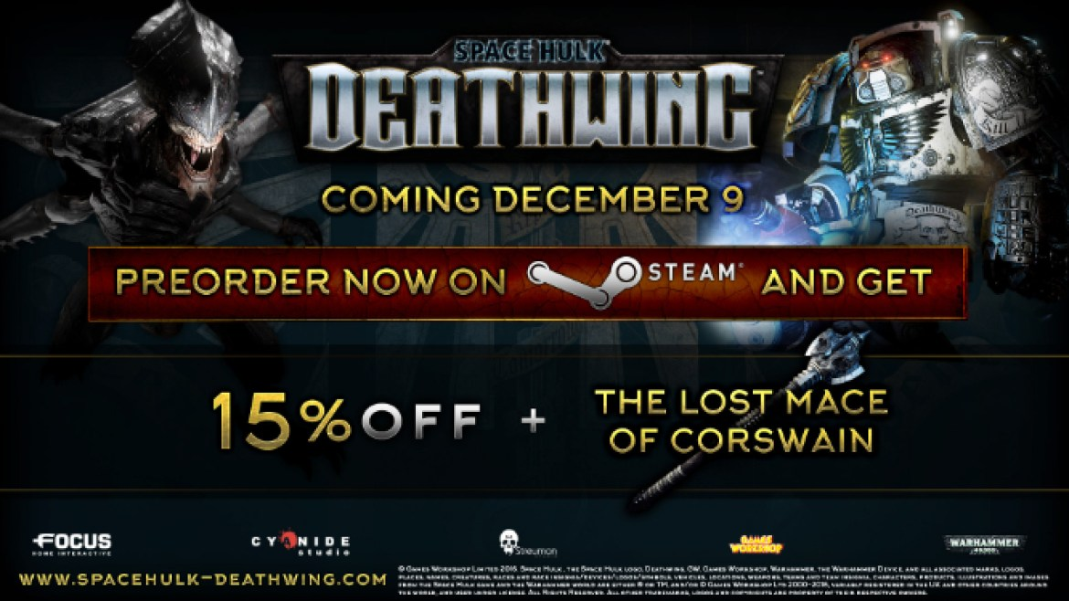 spacehulkdeathwing_preorder_steam