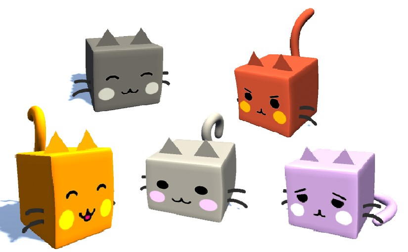 tom-battey-catbox-5