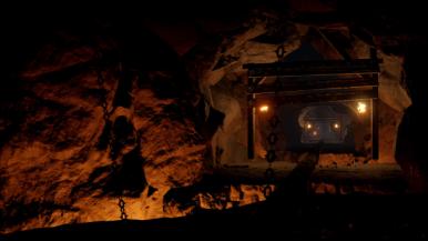 Vermintide_VR_Screenshot_01