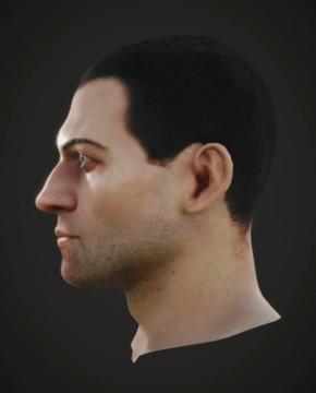 test_head_02