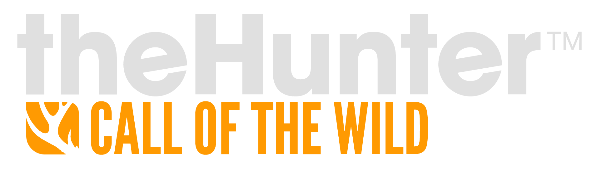 Thehunter Call Of The Wild Winter Hunting Reserve Coming To Thehunter Call Of The Wild Invision Game Community