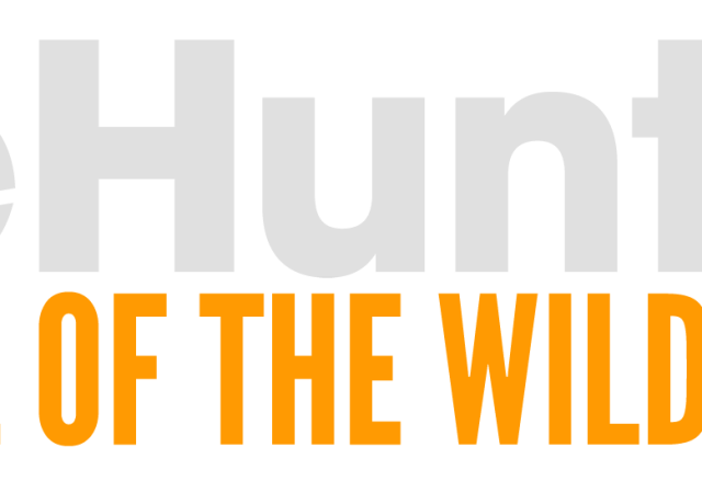Thehunter Call Of The Wild Coming To Consoles On October 2 2017 Invision Game Community
