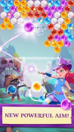 BW3_Screen1_GamePlay_iPhone6+_EN