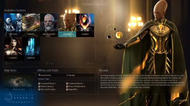 Faction_Selection_1484828490