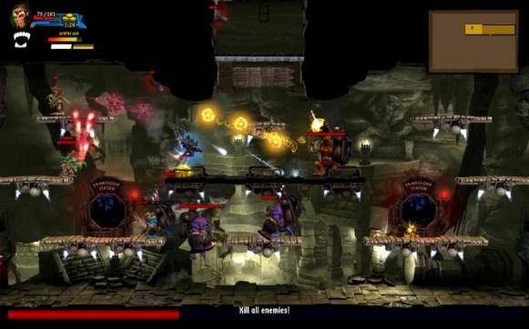 RogueStormers-SP-09