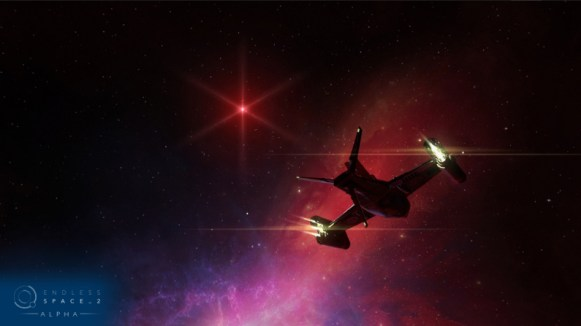 Skybox_Red_Dwarf_1484828488