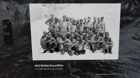 7_1486991767._EVEREST_VR_1953_Mt_Everest_Team