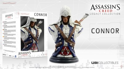 AC_Ubicollectibles_Connor_Bust_mock_PR_170228_5pm_CET_1488277714
