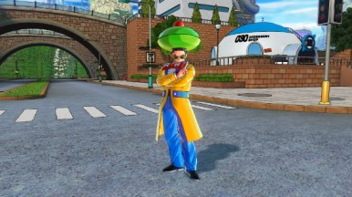 Android-15_1487596932