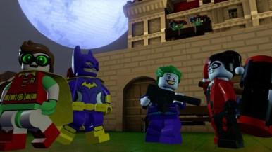 Batgirl__Robin___DC_Villains_(3)_bmp_jpgcopy