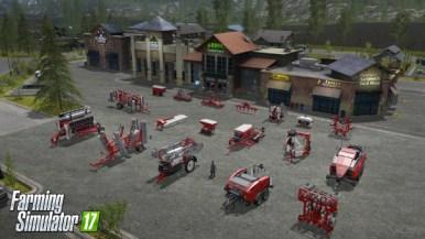 FarmingSimulator17_KUHN DLC_screenshot_03