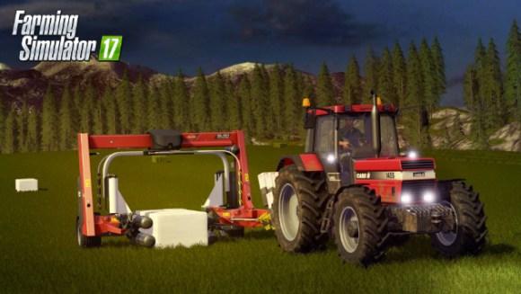 FarmingSimulator17_KUHN DLC_screenshot_05