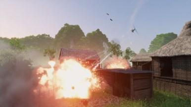 Rising Storm 2_ Vietnam - AnLaoCobraArms