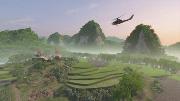Rising Storm 2_ Vietnam - AnLaoWide