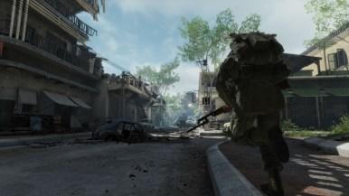 Rising Storm 2_ Vietnam - HueCityBehindUS