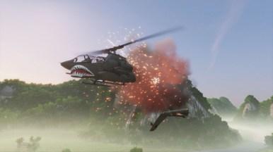 Rising Storm 2_ Vietnam - TailCobraGone