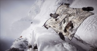 Steep_Alaska_Wingsuitdollar_Screen_PR_170223_5PM_CET_1487852112