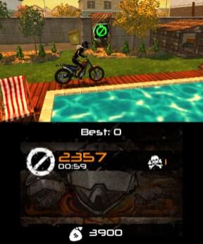UTF2_3DS_Screenshot (4)