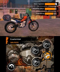 UTF2_3DS_Screenshot (9)_customization