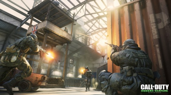 Call_of_Duty_Modern_Warfare_Remastered_Variety_Map_Pack_Killhouse_1488878201