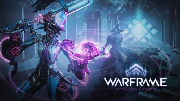 NewWarframe-KeyArt