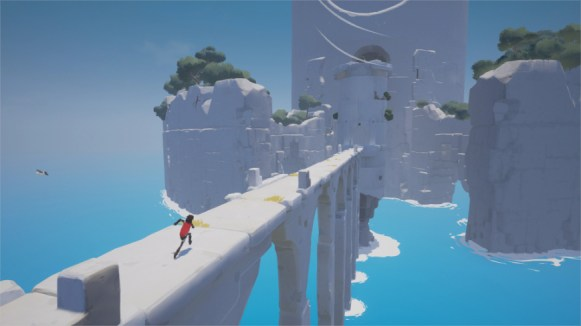 RiME_-_January_Screenshot_09_RiME_-_Screenshot_-_January_4th_-_09_1488803618
