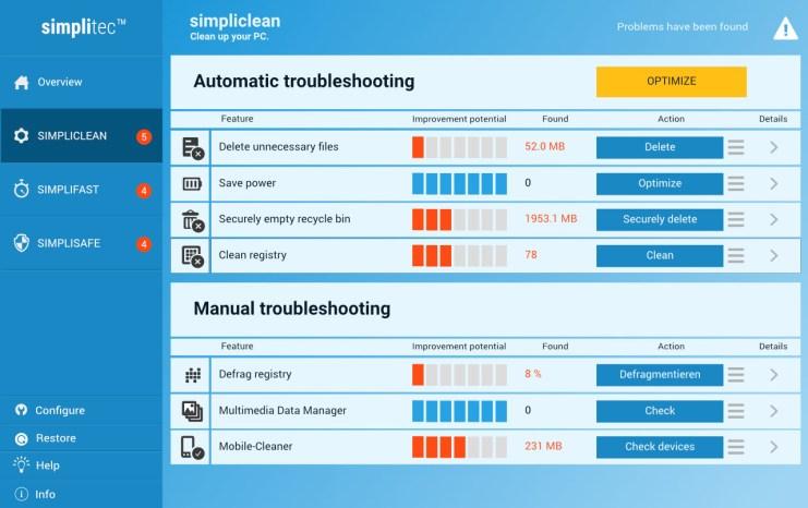 simpliclean_full