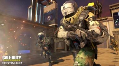 Infinite_Warfare_Continuum_DLC2_Multiplayer_EXCESS_map_1491916161