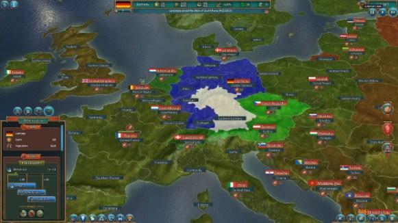 Realpolitiks_6