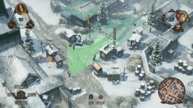 03_snowcity