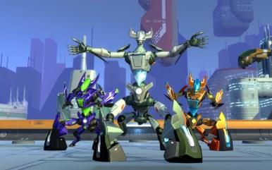 AR_CHAR_SKIN_WarforgedFreelancerSteamPack_Phaedra_Robot_Lineup_02_1494320213
