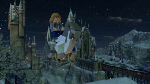 Dimensions_HP_Hermione_Buckbeak_C_png_jpgcopy