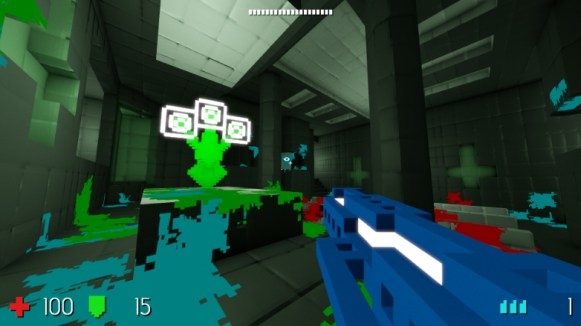Gorescript (PC-STEAM) - 04
