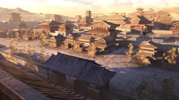 Luoyang_city