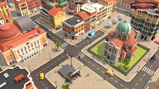 PC3-City02-Alpha-Screenshot