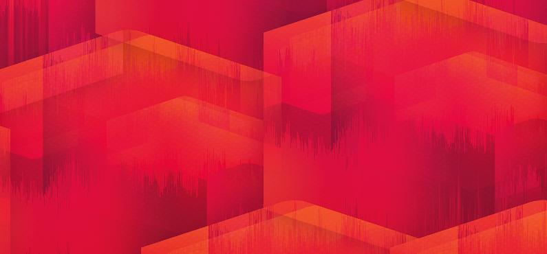 sound-forge-mac-1(1)