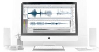 sound-forge-mac-2