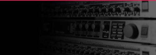 sound-forge-mac-3